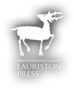 Lauriston Press