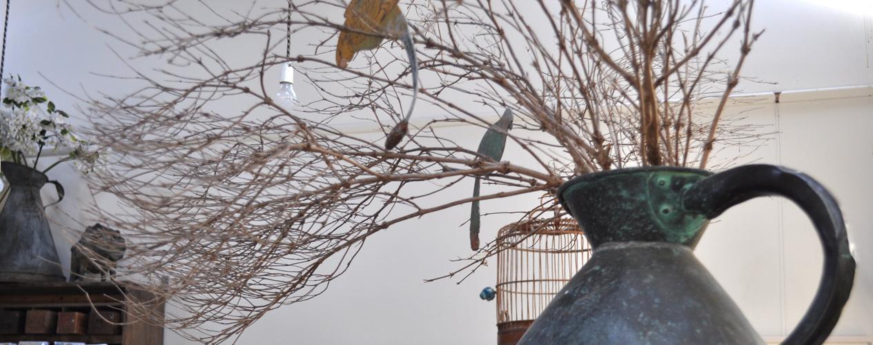 lauriston-press-gallery-bird-cage-home