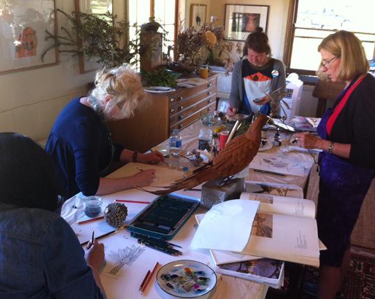 lauriston-press-workshop-b