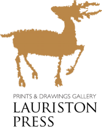 lauriston-press-full-logo