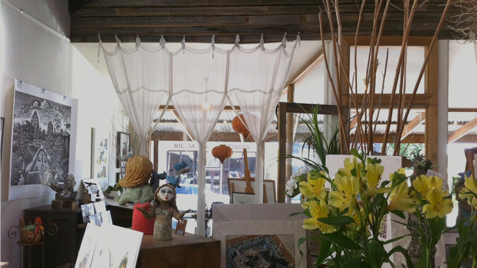 lauriston-press-gallery-interior-4