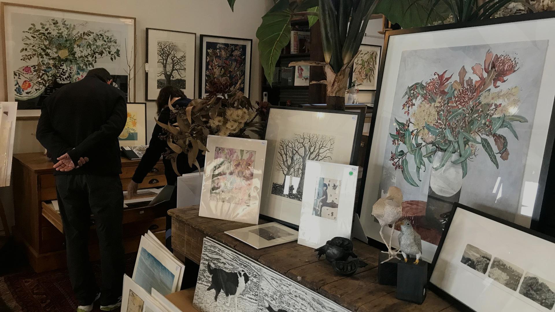 lauriston-press-gallery-interior-5