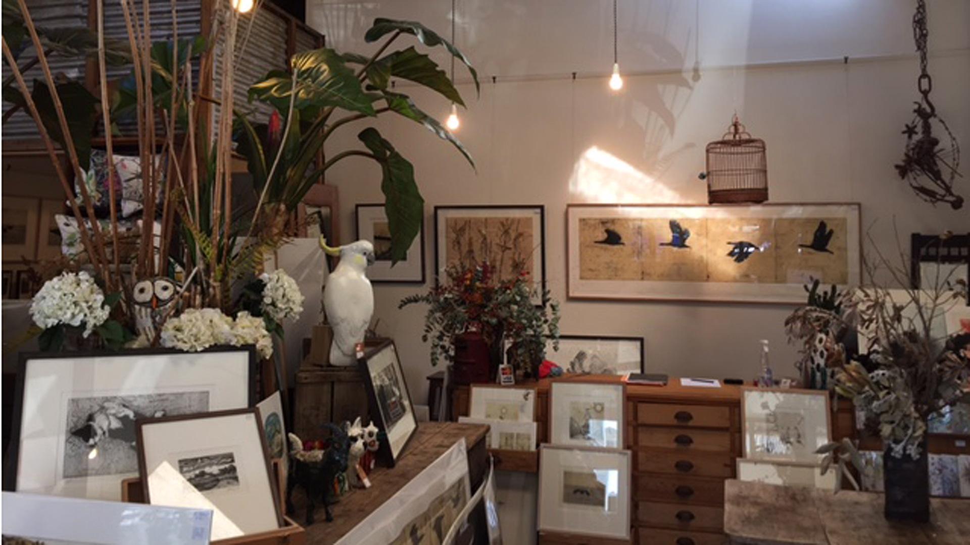 lauriston-press-gallery-interior